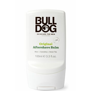 Original After Shave Balm UK