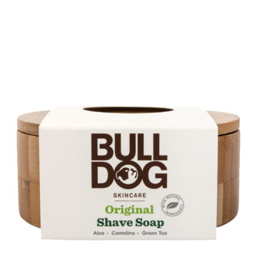 Original Shave Soap