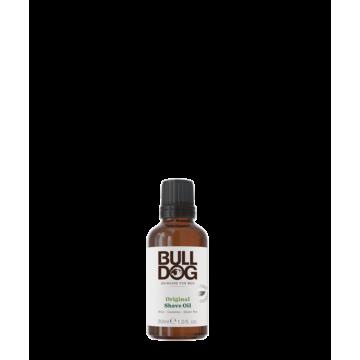 Original Shave Oil UK