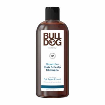 Sensitive Shampoo