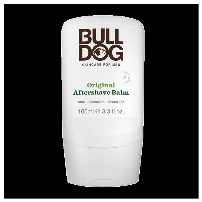 Original Aftershave Balm
