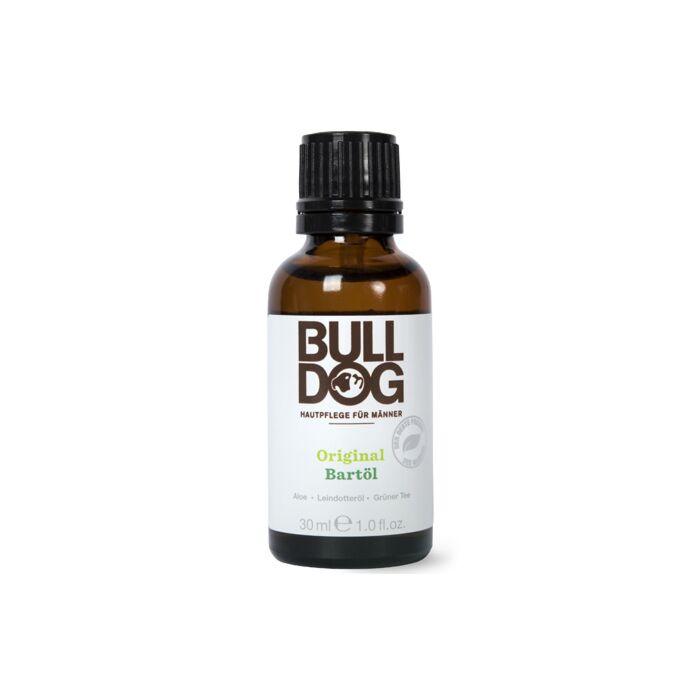 Original Beard Oil DEU