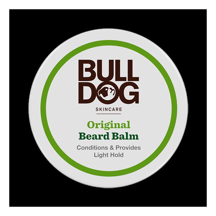 Original Beard Balm UK