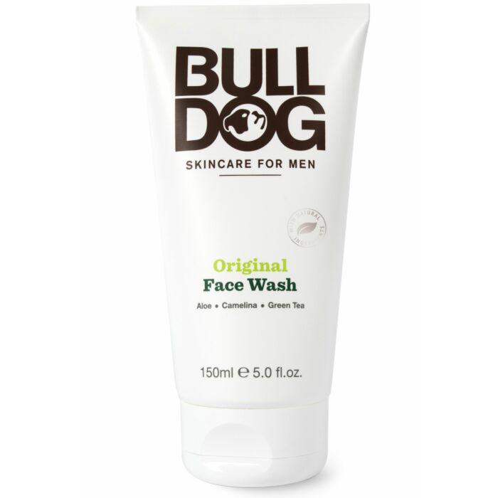 Original Face Wash UK