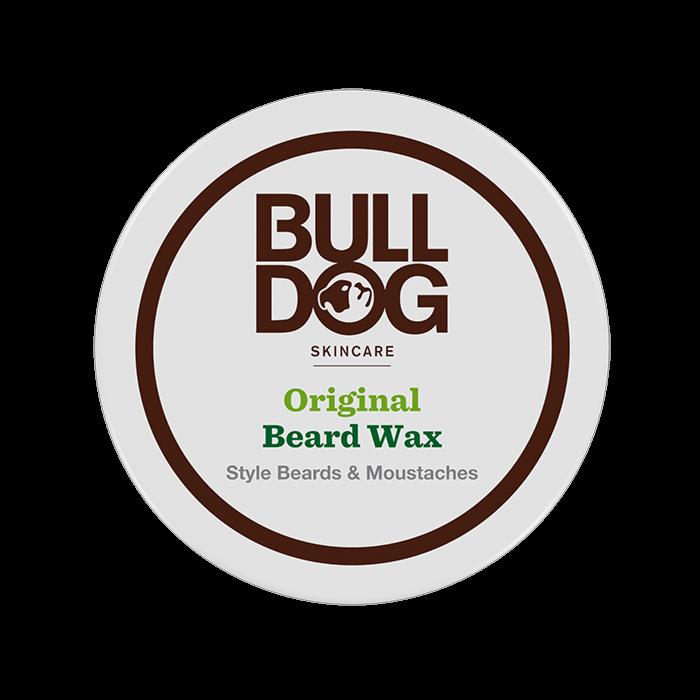 Original Beard Wax