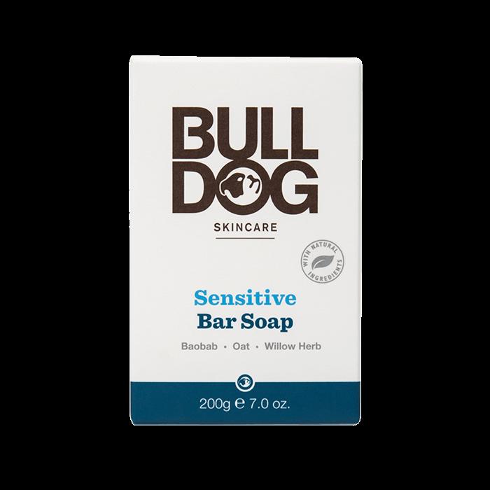 Sensitive Bar Soap